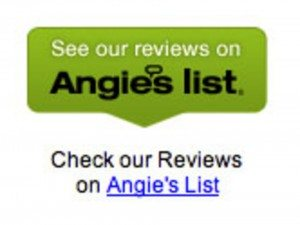 AngiesList-Graphic20120321-4383-6bvo05-0_original