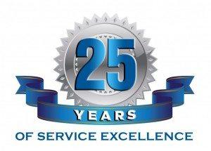 PGR-25th-Anniv-Logo-300ppi-1024x735