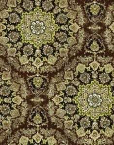 oriental_rug_seamless_brown_carpet_background_tileable